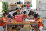 Học phí hàng chục nghìn USD/năm, trường Quốc tế Liên Hợp Quốc dạy gì?