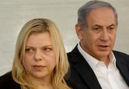 Tin sốc: Đệ nhất phu nhân Israel đối mặt 8 năm tù vì dùng công quỹ trả tiền ăn