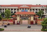 Vụ Thanh tra Bộ Xây dựng bị công an lập biên bản ở Vĩnh Phúc: Sẽ xử lý nghiêm cá nhân vi phạm