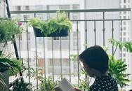 """Căn hộ 72m² của cặp vợ chồng Hà Nội đam mê triết lý giản tiện từ """"Nữ hoàng dọn dẹp"""" Marie Kondo"""