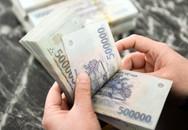 Thâm cung bí sử (182 - 3): Nghiến răng lại để kiếm tiền