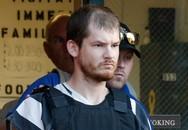 Bố lĩnh án tử hình vì giết 5 con