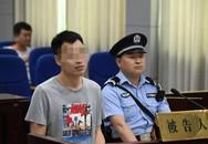 Đánh thầy giáo sau 20 năm gặp lại, học sinh cũ nhận án tù 3 năm