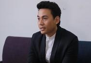 Ngọc Thuận 'Gạo nếp gạo tẻ' bỏ nghề diễn, trắng tay ở tuổi 30