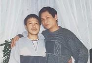 Gia đình Nghệ An 13 năm tìm cha mất tích trên đất Pháp