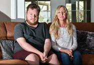 Não cá vàng: Đi du lịch về, bà mẹ mới tá hoả phát hiện quên đứa con ở sân bay