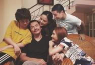 Xuất hiện loạt ảnh về 'con trai riêng' của ông Sơn trong 'Về nhà đi con' và sự thật khiến dân mạng sửng sốt