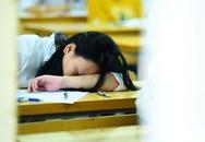 Thi lớp 10 ở Hà Nội: 8 điểm mỗi môn vẫn trượt, 3 điểm vẫn đỗ