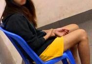 Vụ mẹ cùng bạn tình đồng tính bạo hành con: Tình sử bất ngờ của người mẹ trẻ