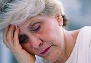 Thiếu máu não ở người cao tuổi: Nguy cơ đột quỵ nếu không điều trị sớm