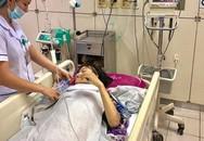 Tình hình sức khoẻ 3 nạn nhân nặng nhất vụ tai nạn thảm khốc ở Mai Châu, Hoà Bình