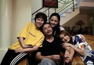 Chân dung ít người biết về 4 cô gái viết kịch bản phim 'Về nhà đi con' đang gây 'sốt'