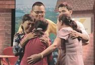 Đứa con bị hắt hủi tìm đường về với mẹ sau 40 năm