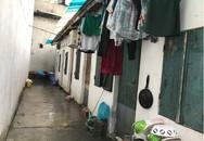 Hoàn cảnh éo le của thiếu nữ bị sát hại trong phòng trọ ở Hà Nội