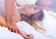 """Điều gì xảy ra với cơ thể nếu bạn """"ngừng yêu"""": Bác sĩ """"vạch"""" 8 rắc rối thường gặp"""