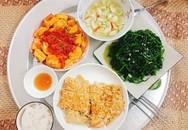 """9x Nam Định đã vào bếp là ham nấu nhiều món, khiến chồng """"xót"""" phải nói thế này..."""