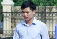 Cựu Bs Hoàng Công Lương có được giảm án?