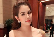 Vợ thứ 2 kém 7 tuổi nóng bỏng, sexy thế này, Việt Anh vẫn chia tay
