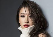 Giống như Trương Bá Chi, em gái Tạ Đình Phong cũng sinh con nhưng danh tính cha đứa trẻ vẫn là một bí ẩn