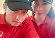 Đàm Thu Trang chính thức tiết lộ địa điểm tổ chức đám cưới với Cường Đô la vào tháng 7 sắp tới