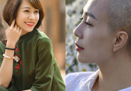 Căn bệnh khiến người mẫu Như Hương mất mạng phổ biến ở Việt Nam, chuyên gia cảnh báo dấu hiệu nhận biết sớm