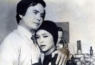 'Ni cô Huyền Trang' chia sẻ xúc động về trùm biệt động Sài Gòn vừa qua đời
