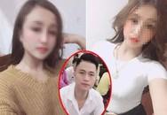 Hé lộ lời khai ban đầu của nghi phạm sát hại nữ DJ 19 tuổi xinh đẹp trong phòng trọ ở Hà Nội