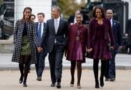 Hé lộ thu nhập 'khủng' từ công việc ít ai biết tới của gia đình cựu Tổng thống Obama sau khi nghỉ hưu và cách tiêu tiền gây bất ngờ của họ