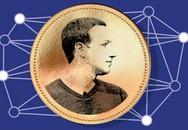 5 điều cần biết về Libra - đồng tiền số Facebook vừa phát hành
