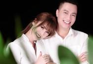 Việt Anh bị chỉ trích sau ly hôn, Quế Vân bênh vực: Nếu mất một người chồng chịu khó, chiều chuộng vợ sẽ tiếc lắm!