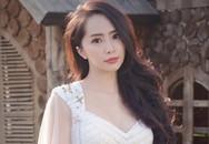 Nhan sắc cô gái bị đồn liên quan đến chuyện diễn viên Việt Anh ly hôn vợ trẻ