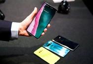 Những thiết bị công nghệ được đánh giá cao nửa đầu 2019