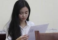 Những lưu ý để tránh mất điểm bài thi trắc nghiệm
