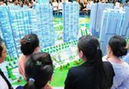 Việt Nam có khoảng 300.000 người môi giới bất động sản