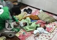 Bộ Y tế: Đường dây buôn bán trẻ sơ sinh không loại trừ sự tiếp tay từ nội bộ nhân viên y tế