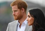 Người dùng mạng chỉ ra một loạt điểm bất thường làm dấy lên nghi vấn Hoàng tử Harry và Meghan Markle rục rịch ly hôn