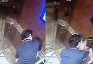 Hiểu thế nào về xử kín vụ nguyên Phó viện trưởng VKSND dâm ô bé gái trong thang máy?