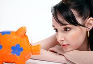 Những điều nên làm ở độ tuổi 20, 30 và 40 để về hưu giàu có