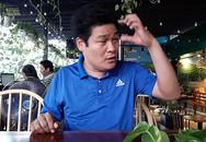 """Vụ giang hồ """"vây"""" xe công an ở Đồng Nai"""": Chủ doanh nghiệp là đại biểu HĐND phường"""