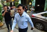 Bàn tay trái của Nguyễn Hữu Linh không chạm vào người bé gái: Có ảnh hưởng đến việc kết tội?