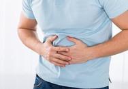 Rối loạn tiêu hóa do uống rượu bia, xử lý nhanh tránh biến chứng nguy hiểm?