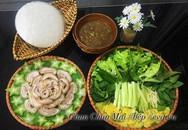 5 món cực thanh mát, dễ trôi cơm cho ngày nóng, chồng con ăn thả phanh