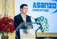 Ban tổ chức Shark Tank nói gì khi VTV cắt hình ảnh Chủ tịch Asanzo Phạm Văn Tam?