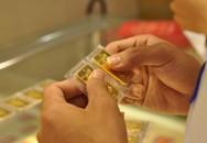 Mỗi lượng vàng SJC tăng nửa triệu đồng