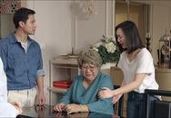 """Nàng dâu order tập 24: Yến ra đòn hiểm gì khiến """"em gái mưa"""" bị cả Phong và bà nội đuổi khỏi nhà?"""