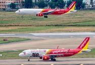 Phi công bức xúc trước việc Cục Hàng không Việt Nam cho phép bay quá giờ