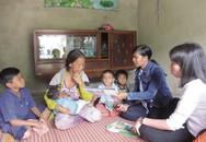 Chiến dịch dân số năm 2019 tại Khánh hòa: Chú trọng nâng cao chất lượng dịch vụ