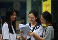 Bộ Giáo dục và Đào tạo bất ngờ công bố đáp án môn Ngữ văn kỳ thi quốc gia