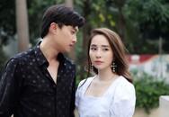 Vai diễn của Quỳnh Nga khiến khán giả 'nóng mắt': Tất cả 'gạch đá' dành cho nhân vật, tôi sẵn sàng tiếp nhận