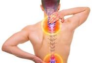 BS BV 108 hướng dẫn bài tập siêu đơn giản cho người muốn khoẻ cột sống thắt lưng